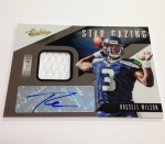 Panini America Feb 22 Football Autos (3)