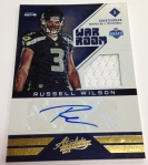 Panini America Feb 22 Football Autos (5)