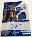 Panini America Feb 22 Football Autos (6)