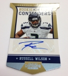 Panini America Feb 22 Football Autos (9)