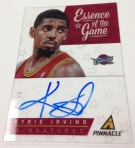 Panini America February 5 Basketball Autos (1)
