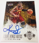 Panini America February 5 Basketball Autos (11)
