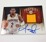 Panini America February 5 Basketball Autos (13)