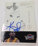 Panini America February 5 Basketball Autos (14)