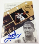 Panini America February 5 Basketball Autos (15)
