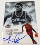 Panini America February 5 Basketball Autos (16)