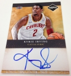 Panini America February 5 Basketball Autos (17)