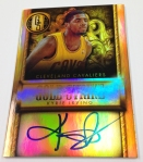Panini America February 5 Basketball Autos (20)