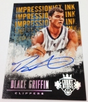 Panini America February 5 Basketball Autos (23)