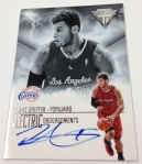Panini America February 5 Basketball Autos (24)
