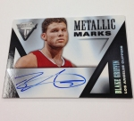 Panini America February 5 Basketball Autos (25)
