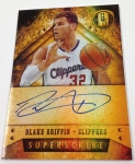 Panini America February 5 Basketball Autos (26)