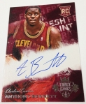 Panini America February 5 Basketball Autos (27)