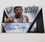 Panini America February 5 Basketball Autos (28)