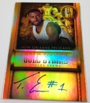 Panini America February 5 Basketball Autos (29)