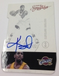 Panini America February 5 Basketball Autos (3)