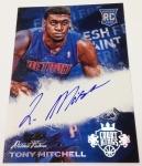 Panini America February 5 Basketball Autos (30)