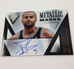 Panini America February 5 Basketball Autos (31)