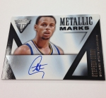 Panini America February 5 Basketball Autos (35)