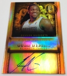 Panini America February 5 Basketball Autos (36)