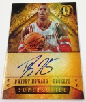 Panini America February 5 Basketball Autos (37)