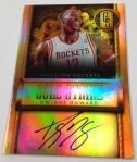 Panini America February 5 Basketball Autos (38)