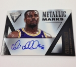 Panini America February 5 Basketball Autos (40)