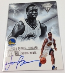 Panini America February 5 Basketball Autos (41)