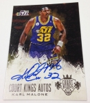 Panini America February 5 Basketball Autos (42)