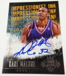 Panini America February 5 Basketball Autos (43)