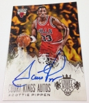 Panini America February 5 Basketball Autos (44)