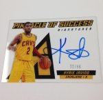 Panini America February 5 Basketball Autos (5)