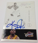 Panini America February 5 Basketball Autos (6)