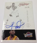 Panini America February 5 Basketball Autos (7)