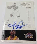 Panini America February 5 Basketball Autos (8)