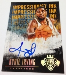 Panini America February 5 Basketball Autos (9)