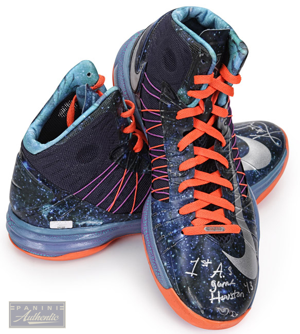 kyrie irving all star shoes for sale