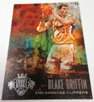 Panini America 2013-14 Court Kings Basketball QC (10)