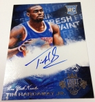 Panini America 2013-14 Court Kings Basketball QC (102)