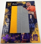 Panini America 2013-14 Court Kings Basketball QC (117)