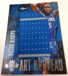 Panini America 2013-14 Court Kings Basketball QC (119)