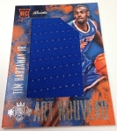 Panini America 2013-14 Court Kings Basketball QC (121)