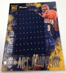 Panini America 2013-14 Court Kings Basketball QC (122)