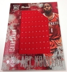 Panini America 2013-14 Court Kings Basketball QC (123)