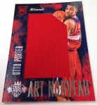 Panini America 2013-14 Court Kings Basketball QC (124)