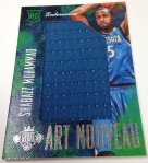 Panini America 2013-14 Court Kings Basketball QC (126)