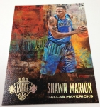Panini America 2013-14 Court Kings Basketball QC (13)