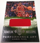 Panini America 2013-14 Court Kings Basketball QC (137)