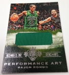 Panini America 2013-14 Court Kings Basketball QC (139)