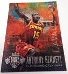 Panini America 2013-14 Court Kings Basketball QC (15)